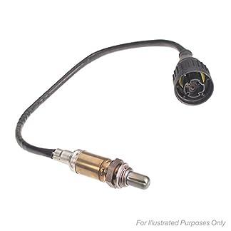 Bosch-258005263-Lambdasonde