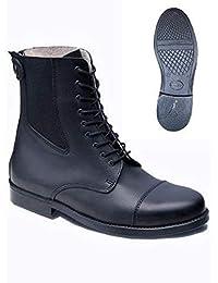 09e9936ee5a5a1 Suchergebnis auf Amazon.de für  Hobo - Schuhe  Schuhe   Handtaschen
