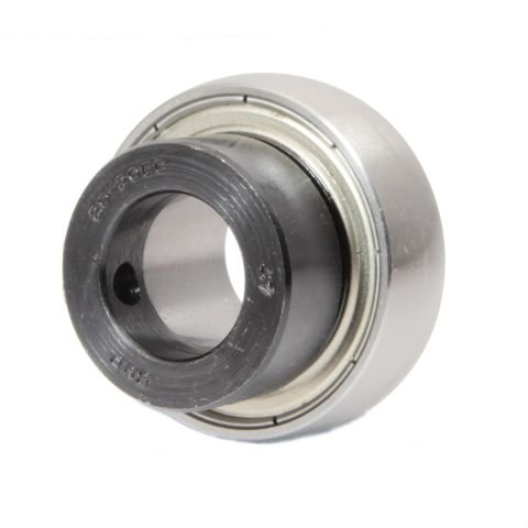 MSC85 - RHP Cast Iron Cartridge - Inside Diameter 85 701936272126