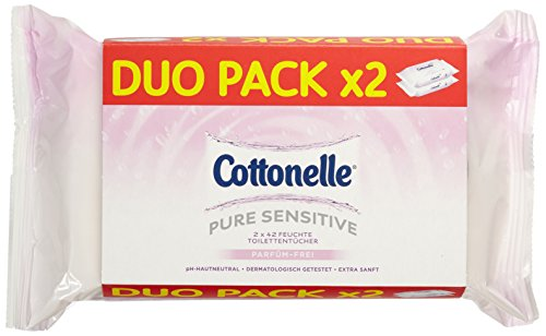 cottonelle-feuchte-toilettentucher-pure-sensitive-2er-pack-84-tucher-6er-pack-6-x-84-stuck