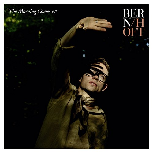 The Morning Comes EP