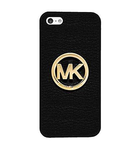 michael-kors-mk-iphone-5c-coque-etui-case-famous-brand-marks-for-iphone-5c-coque-etui-case-hard-prot