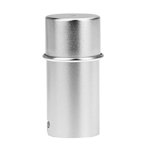 godox-ad15-flash-lampara-tubo-metal-protector-cubierta-para-witstro-ad180-ad360-bombilla-cubierta-ac