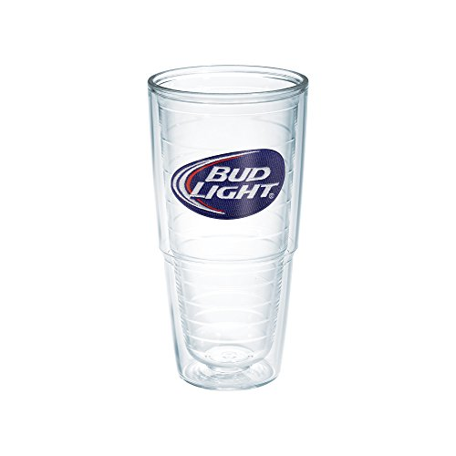 tervis-bud-light-logo-tumbler-24-ounce-by-tervis