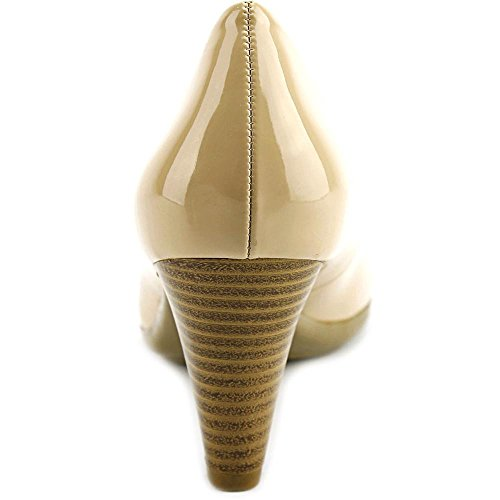 Giani Bernini Sweets Synthétique Talons New Sand