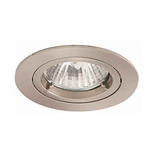 ansell-atld-sc-twistlock-satin-chrome-mr16-gu10-die-cast-downlight
