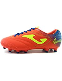 885432ad22d44 Amazon.es  botas futbol multitaco - JOMA  Zapatos y complementos