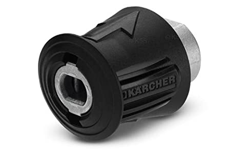 KARCHER - RACCORD RAPIDE QUICK COUPLING - 44700410