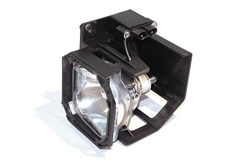 MITSUBISHI-RPTV-Lampe Teil 915p028010-er 915p028010er Modell Mitsubishi wd-52526wd-52527
