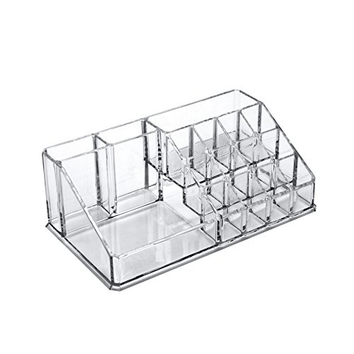 boxalls-clear-acrylic-makeup-organizer-with-alex-drawers-jewelry-cosmetic-box-caboodles-t-top2