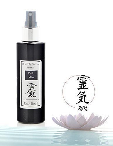 reiki-aura-mist-usui-100-natural-organic-aromatherapy-oils-in-a-delicate-spiritual-mist