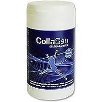 CollaSan Kapseln 3x60St. preisvergleich bei billige-tabletten.eu