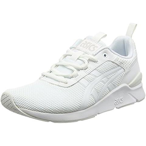 Asics Gel-Lyte Runner, Zapatillas de Running Unisex Adulto