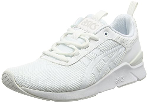 asics-gel-lyte-runner-zapatillas-de-running-unisex-adulto-blanco-white-white-46-eu