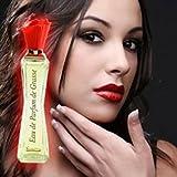 Maya : Floral Vert - Eau de Parfum Femme