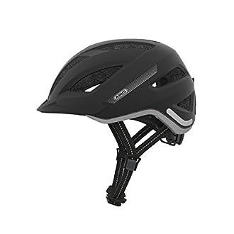 E-Bike-Helm Bild