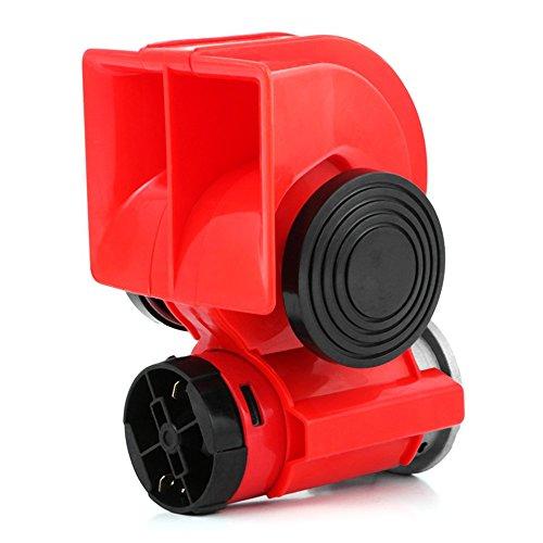 Pumpen, Teile Und Zubehör FäHig Tragbare 12 V 80 Watt Auto Waschmaschine Mit Hochdruckwasserpumpe Kommen Mit Auto-zigarettenanzünder-adapter