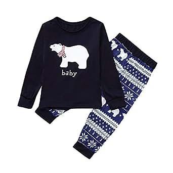 mamum no l pull famille sweatshirt famille blouse pyjamas v tement de nuit top et pantalon. Black Bedroom Furniture Sets. Home Design Ideas