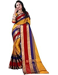 a4dfc4d62a6a1 Women s Sarees  Buy Women s Sarees using Cash On Delivery online at ...