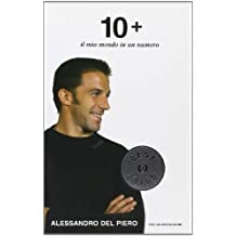 10+. Il mio mondo in un numero