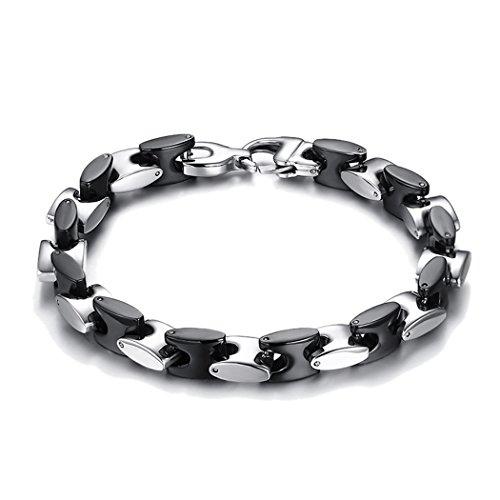 yc-top-fashion-personnalisez-alphabet-h-splice-titane-acier-bracelet-hommes-classique