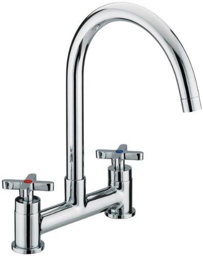 bristan-dux-dsm-c-design-utility-crosshead-deck-chrome-plated-sink-mixer