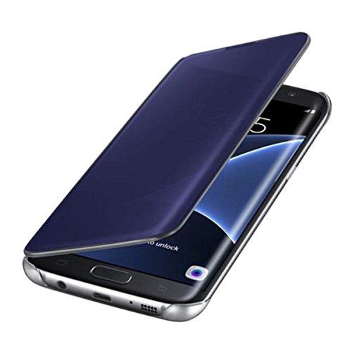 funda-samsung-galaxy-s8-fecha-pacyerr-modelo-fip-inteligente-una-casa-delgado-metal-espejo-carcasa-p