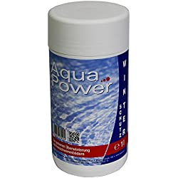 Winterschutzmittel Überwinterungskonzentrat 1 Liter schaumfrei