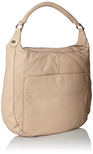 Liebeskind Berlin Pazia7 Vintag, sac à main Beige (light powder)