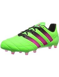 adidas Herren Ace 16.1 Fg/Ag Leather Fußballschuhe