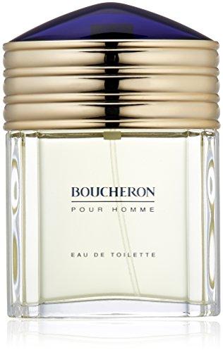 boucheron-1013185-pour-homme-agua-de-colonia-50-ml