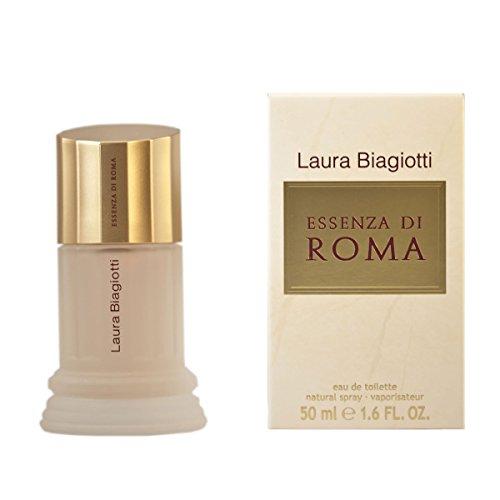 laura-biagiotti-essenza-di-roma-femme-woman-eau-de-toilette-vaporisateur-1er-pack-1-x-50-ml
