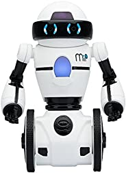 Wowwee Mip Robot Domestico Multimediale