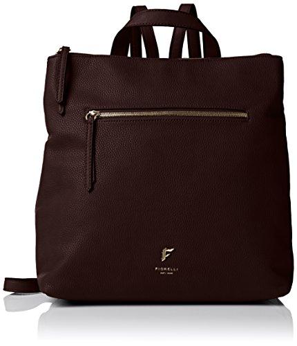 Fiorelli Womens Florence Backpack Handbag