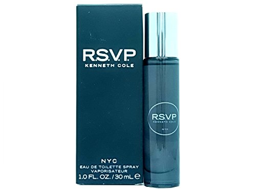 kenneth-new-york-cole-rsvp-eau-de-toilette-30-ml