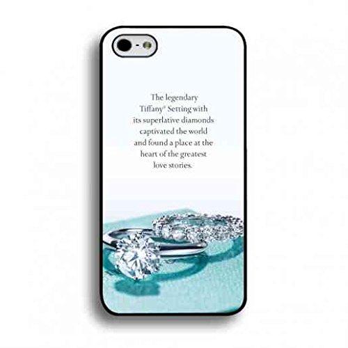 european-style-tiffany-co-logo-iphone-6-6s-casetiffany-logo-custodia-cover-black-hard-plastic-case-c