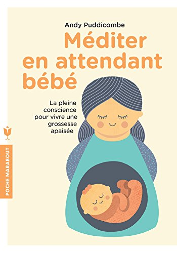 Méditer en attendant bébé
