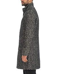 2ce2e670f9 Amazon.it: Only - Giacche e cappotti / Uomo: Abbigliamento