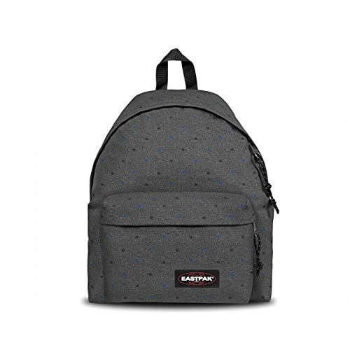 Eastpack Eastpack Padded Pak'r Zaino Casual, 40 cm, DUO DOTS