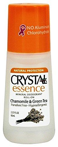 crystal-body-deodorante-roll-on-per-il-corpo-allessenza-di-camomilla-e-te-verde-225-oz