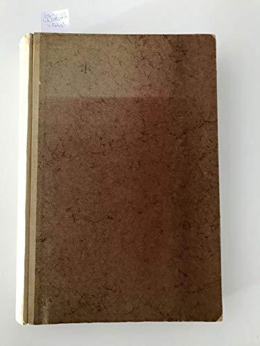 Adolf Stieler's Handatlas über alle Theile der Erde und über das Weltgebäude. Mit 95 Farbkarten (1892)