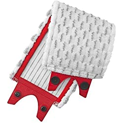 Vileda Ultramax/ 1-2 Spray Replacement Microfibre Pad