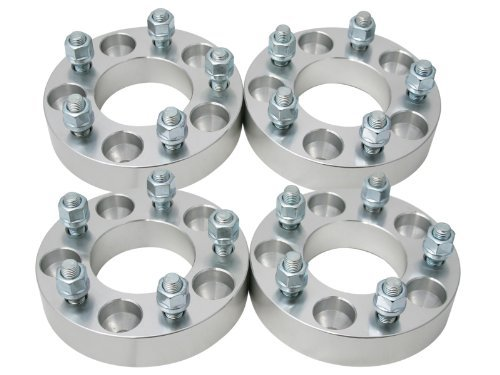 4-32mm-125-5x45-to-5x5-wheel-spacers-adapters-for-jeep-grand-cherokee-wrangler-liberty-by-precision-