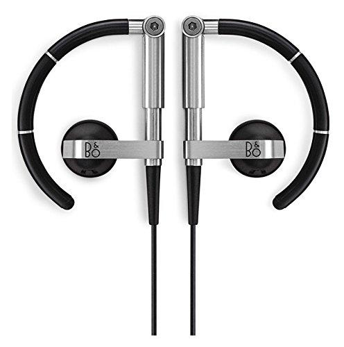 B&O PLAY by Bang & Olufsen EarSet 3i In-Ear Headphones - Black