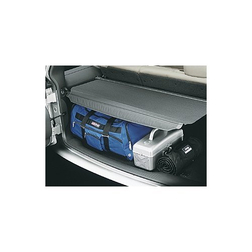 jeep-liberty-2008-2012-rear-security-cargo-cover-mopar-oem-by-mopar