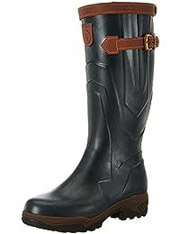 Aigle Rubber Boots Unisex Parcour 2 Trophee Gummistiefel
