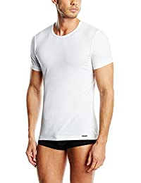 Olaf Benz Red1601 T-Shirt, Maillot de Corps Homme