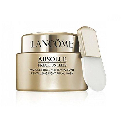 Lancôme Absolue Precious Cells Masque à la Rose 75ml -