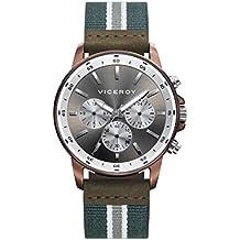Reloj Viceroy - Hombre 42283-47
