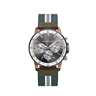 Reloj Viceroy para Hombre 42283-47